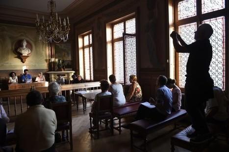 Drôme : Saillans est passée à la démocratie participative intégrale   Innovation sociale   Scoop.it