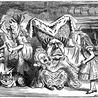 La lectura, la escritura y la oralidad