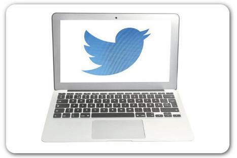 Keys to a successful Twitter chat | B2B Marketing and PR | Scoop.it