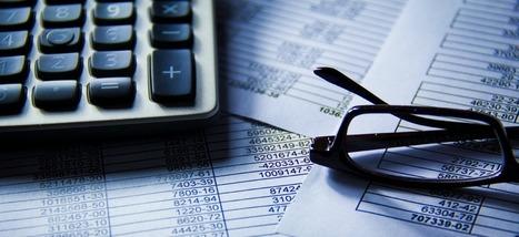 Prospective: Et pourquoi pas un salaire maximum? | Politique salariale et motivation | Scoop.it