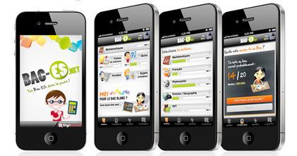 digiSchool raises €3 million to revolutionize eLearning - Rude Baguette   MOOCGlobal   Scoop.it
