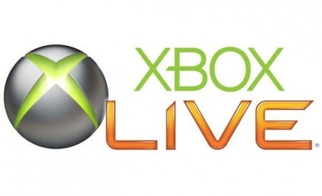 Microsoft promises a month's free Xbox LIVE for Cloud Saved Games downtime - SlashGear | Digital-News on Scoop.it today | Scoop.it