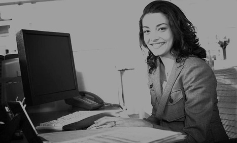 Cash Loans In 15 Minute- Borrow External Bucks At Affordable Interest Rate With Ease | 15 Minute Cash Loans | Scoop.it