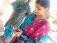 Mobile Learning: Literacy for Rural Women in Pakistan   Technology in Pakistan   Scoop.it