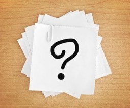 Using the Moodle Question Bank - Super Moodle   Moodlicious   Scoop.it