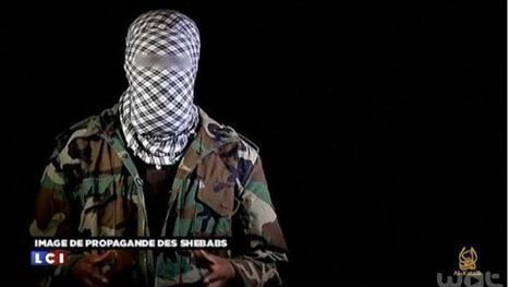 Al-Qaïda contre Daech: l'effroyable concurrence de la terreur | Defense globale | Scoop.it
