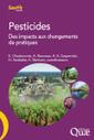 L'interdiction de vente des pesticides aux particuliers avancée de 2022 à 2019 | Chimie verte et agroécologie | Scoop.it