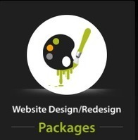 Cool Small Business Website Design Ideas And Inspiration For 2014 | Website Design Services | Scoop.it