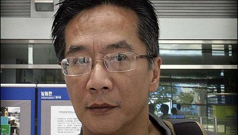 L'écrivain Khiem Do sur RFI | Asie(s) Cultures | Scoop.it