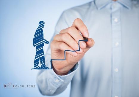 Lâcher prise avec la méthode ACT : Actions concrètes ! | Gestion d'equipe, gestion de carriere | Scoop.it