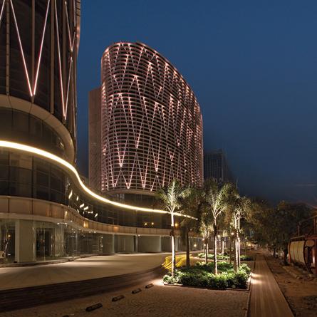 India Art n Design inditerrain: An Illuminated Jewel Box | India Art n Design - Creativity, Education & Business | Scoop.it