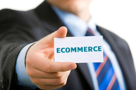 Want to Start An eCommerce Site? Things That Should Be Required   Web Development Blog, News, Articles   Scoop.it