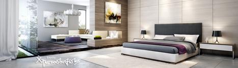 Διακοσμήστε τη κρεβατοκάμαρα σας και επιλέξτε τα σωστά έπιπλα | Έπιπλα με αξία και σεβασμό - Έπιπλα οικονομικά και αναγκαία για το σπίτι Epipla-mou.gr | Scoop.it