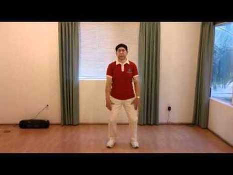 Qigong Montréal Tai Chi Montréal - Institut National de Médecine Chinoise (Canada) Inc. | Montréal Qigong de Shaolin | Scoop.it