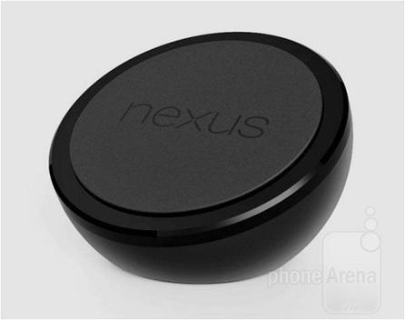 El nuevo Nexus 4 podrá cargar su batería de forma inalámbrica   T&MNoticias - Tecnología, Marketing y Noticias   Web Marketer   Scoop.it
