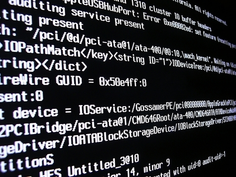 'Iedereen programmeren' tijdens Codeweek 2015 - Emerce | SIG media items | Scoop.it