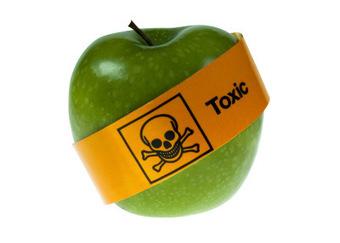Pesticides : les français en ont plein le sang !   Chic Planète   Scoop.it
