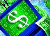 Analytics: The Tie That Binds Sales and Marketing | Sales Efficiency | Scoop.it