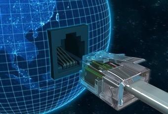 Faire entrer l'analyse de données dans le monde réel - Innovations  - Le Monde.fr | Objets connectés - Usages enrichis | Scoop.it