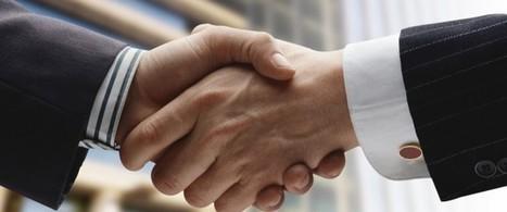 Arbitro Bancario Finanziario: cos'è e come funziona? » SosTariffe.it | Banca Online | Scoop.it