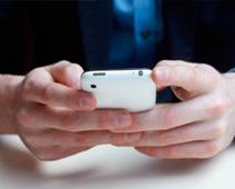 ¿Cuáles son los Principales Obstáculos a los que se enfrentan los Usuarios Móviles? | Mobile Marketing Around The World | Scoop.it
