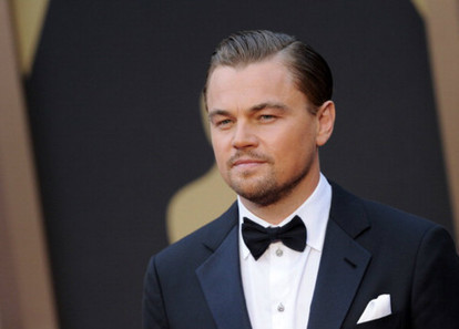 Leonardo DiCaprio to play man with 24 personalities - Examiner.com | Dissociative Identity Disorder | Scoop.it
