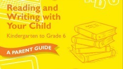 Literacy Parent Guide   Literacy and Numeracy Resources for Families   Scoop.it