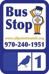 Why Ride the Bus? « All Points Transit | BudgetingProject | Scoop.it