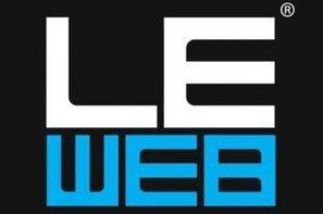 LeWeb dévoile son programme, organisé autour de dix thèmes | connectée | Scoop.it