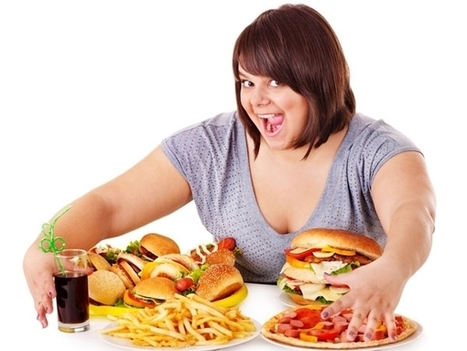 Eating Disorder And The Types Associated With It Which You Must Know | Health & Beauty | Scoop.it