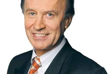 Etienne Caniard: «Le prix des complémentaires santé augmentera de 2,5% à 3% en 2014» | Ma revue de presse mutualiste | Scoop.it