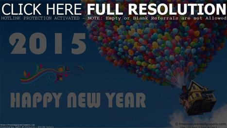 New Year 2015 celebration | New Year Wallpapers | 9To5Gifs: Funny & Animated Gifs | Scoop.it