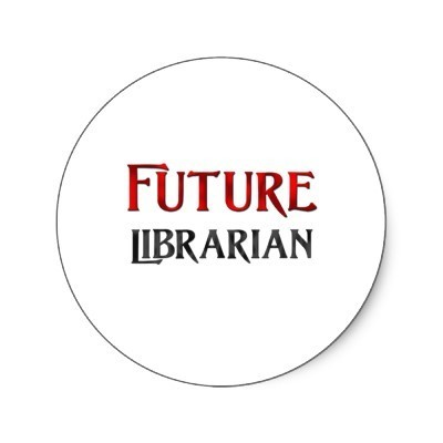 Welcome to the Future Librarian. You Can Follow This Topic... | The Future Librarian | Scoop.it
