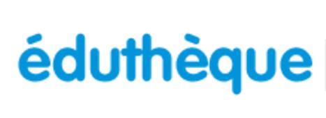 Nouveautés de septembre @lesitetv disponible sur #Edutheque | Les ressources pédagogiques pour enseigner et apprendre avec le numérique | Scoop.it