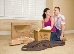Top rated moving & storage service by Twins Moving Mt Rainier | Twins Moving Mt Rainier | Scoop.it