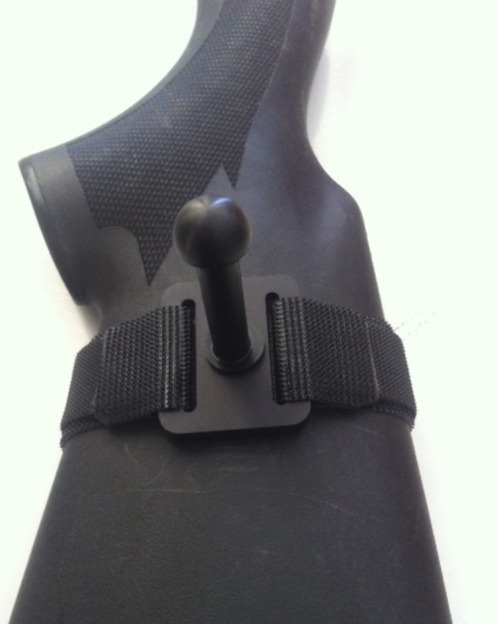 REVIEW // Tactical Universal Clip - Airsoft & Military News Blog by Airsoft Community Europe
