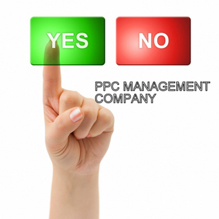 PPC Management Services – Get Your Website Ranked High in Major Search Engines | Best Internet Marketing Services | Scoop.it