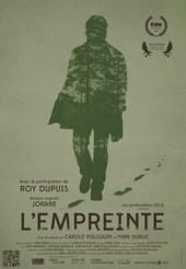 Tout est à refaire – critique de L'Empreinte | Archivance - Miscellanées | Scoop.it