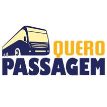 Passagens de ônibus online | phillgoes | Scoop.it