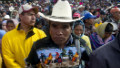 In Mexico, racism hides in plain view - CNN.com | Comparative Government and Politics | Scoop.it