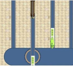 Tren Geçiş İzni   Tren Oyunları Oyna   Scoop.it