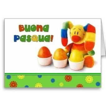 Happy Easter in Italian, Happy Easter wishes in Italian 2014   Happy Easter Wishes, Happy Easter 2014 Wishes, Happy Easter 2014   Scoop.it