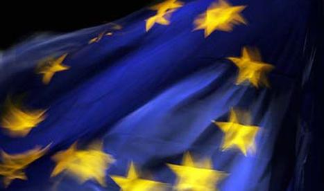 Nautisme en Europe : vers plus de sécurité et moins de pollution pour les bateaux de plaisance. | L'évolution des moyens de transporte s'inscrit-elle dans une démarche de développement durable ? | Scoop.it