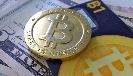 Yet another Bitcoin exchange implodes: Vircurex will freeze accounts tomorrow | Peer2Politics | Scoop.it