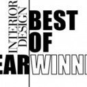 Diseño valenciano entre lo mejor del año para Interior Design ... | Diseño | Scoop.it