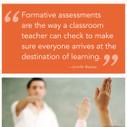 Formative Assessment Paves the Way!   Læring og undervisning   Scoop.it