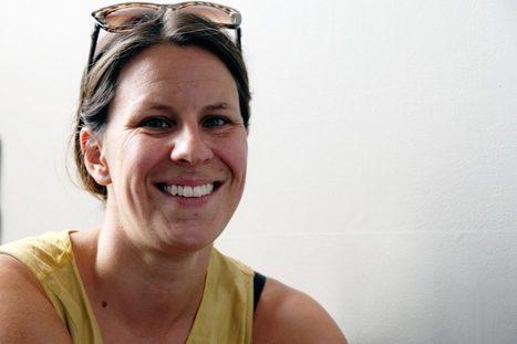 Alison Powell | Note(s) | Biens Communs | Scoop.it