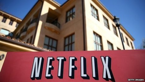 Netflix launches service in Cuba | AP Human Geography @ Hermitage High School - Ms. Anthony | Scoop.it