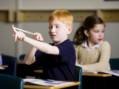 ADHD & Meds: The Conundrum Continues | School Psychology in the 21st Century | Scoop.it