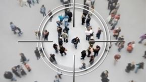 Les notions de diffamation, injure et dénigrement | Social Media Curation par Mon Habitat Web | Scoop.it